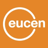 eucen Studies