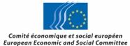 CESE_FR-EN-logo_narrow